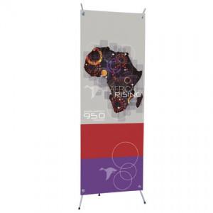 Banner stojan X-Image