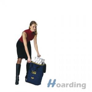Přenosná taška-Travelling bag