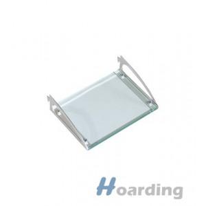 Skleněná polička - Acrylic Tray