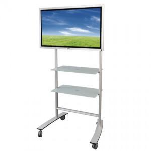 Prezentační stojan Soistes TV rack