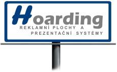 www.shop.hoarding.cz